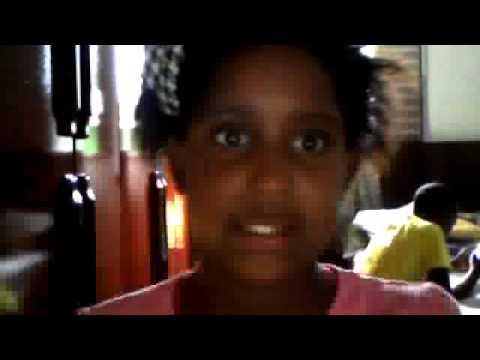 Vídeo de webcam de 16 de fevereiro de 2015 19:09 (UTC)