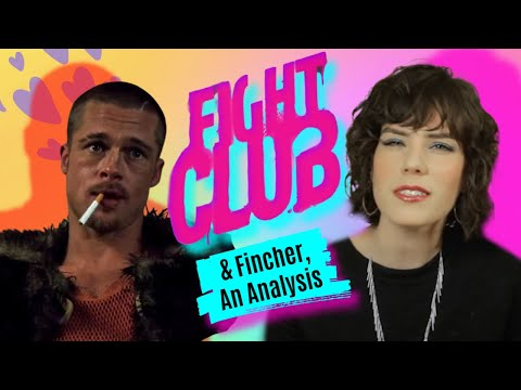 Fight Club: Cultural Fascism & The Colonization Of Victimhood [Film Analysis] Mp3