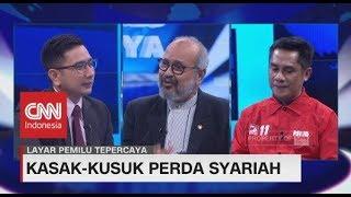 Download Video PSI: Perda Syariah Dibuat Untuk Dukungan Politik Jelang Pemilu MP3 3GP MP4