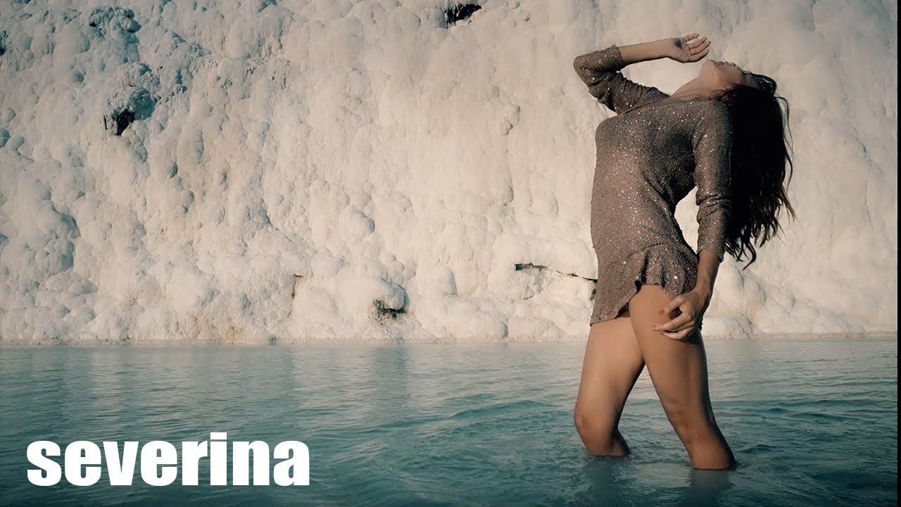 Severina — Mirna