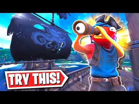 Games Like Fortnite On Pc No Download