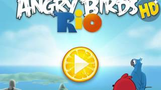 angry birds theme song rap.wmv