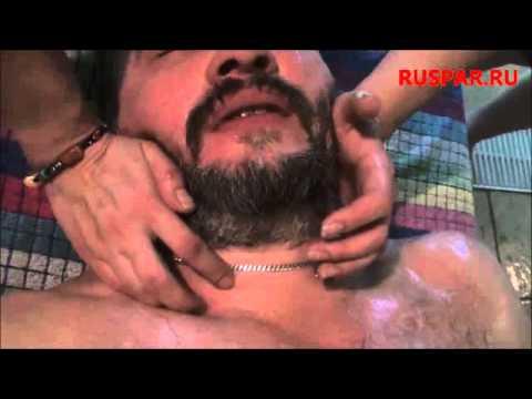 Prostatită și căldură uscată