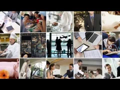 Intro to Global Hospitality Management | CornellX on edX | Course ...