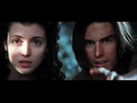 Tom Cruise :: Legend (1985) Trailer
