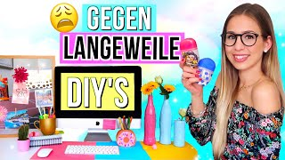 Descargar Mp3 De Diys Gegen Langeweile Gratis Buentema Org