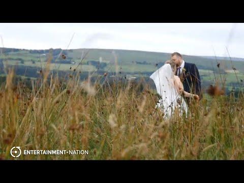 FB Wedding Films - Liam & Carly