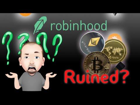 1broker bitcoin apžvalga