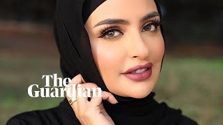 Kuwaiti Instagram influencer causes uproar with comments on Filipino 'servants'