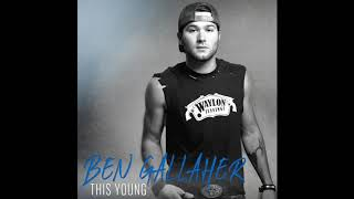 Ben Gallaher This Young