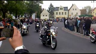 preview picture of video '18. Große Dresdner Motoradausfahrt [Weinböhla Zentraler]'