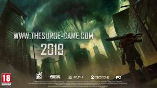 VideoImage3 The Surge 2