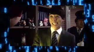 高橋一生にドッキリ!!その時の笑っちゃう高橋一生たまんね〜!!!