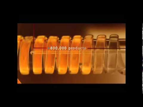 Film ThermoFisher Scientific