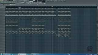 Gambar cover Justin Timberlake - Until the End of Time ft Beyonce [Fl Studio Remake] Free FLP?