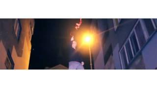 Video Den D* - Energie
