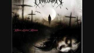 Draconian - The Cry of Silence (Part 1)