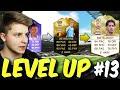 Download Video FIFA 16: ULTIMATE TEAM (DEUTSCH) - LEVEL UP #13 - OMG! ABNORMALES 11 METER SCHIEßEN!
