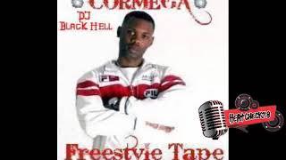 Cormega - Jacking Beats Hot 97 Funkmaster Flex
