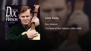 Little Sadie