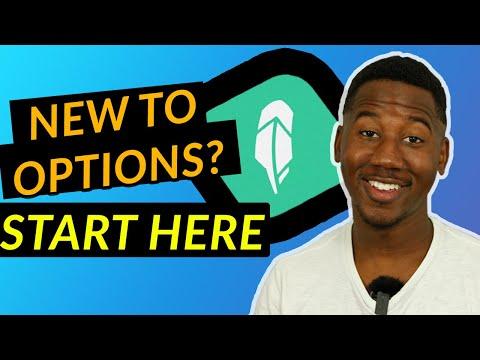 Cum să faci bani pentru un începător pe internet