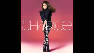 "(07) Charice - In Love So Deep (Album ""Charice"")"