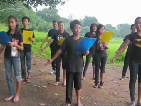 Kung gaano kadalas na kailangan mo upang gumawa ng isang mask para sa buhok paglago
