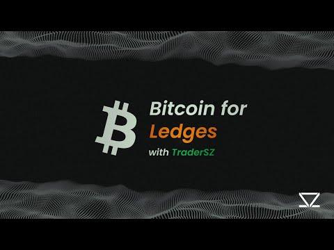 Avantajul și dezavantajul bitcoinului