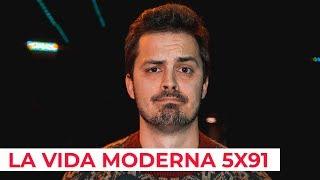 La Vida Moderna 5x91 | El Feedback
