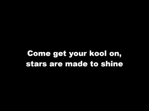 The Roots - Kool On (Lyrics) Ft. Greg Porn & Truck North [Undun Album Quality]