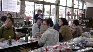 宇都宮市・仏壇・匂い袋作り体験・お香・しんえい堂