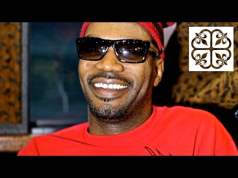 0 Montreality Interviews Juicy J [Video]