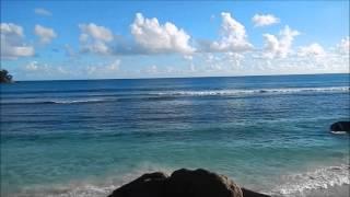 Baie Lazare, Seychelles