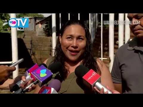 NOTICIERO 19 TV VIERNES 08 DE MARZO DEL 2019