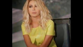 تحميل اغاني Nawal Al Zoghbi's best songs part 2=====2 اجمل ما غنت نوال الزغبي MP3