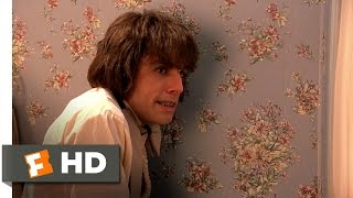 There's Something About Mary (1/5) Movie CLIP - Frank and Beans (1998) HD