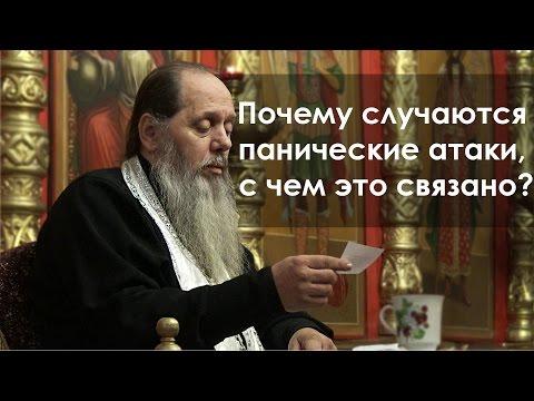 Церкви кирилловской области