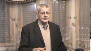 تحميل اغاني يا الاسمرانى رمشك نادانى - غناء الدكتور انس - صالون د خليا الديوانى 20/2/2017 MP3