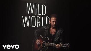 Kip Moore Wild World