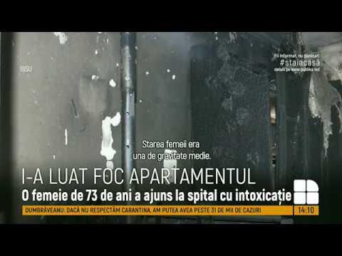 Fete singure din Constanța care cauta barbati din Timișoara