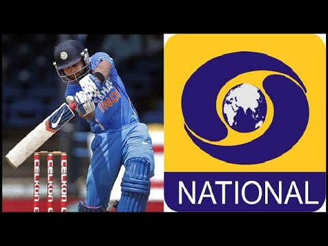 Live India Vs England 2nd T20 I Live Scorecard Stream | IND VS ENG LIVE STREAM | 2nd t20