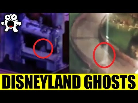 Top 10 Secrets Disney Doesn't Want You To Know