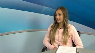 Fókuszban / TV Szentendre / 2019.09.19.