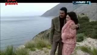 ياسر جلال - سلافه فواخرجى | مسلسل اخر ايام الحب الحلقة 9