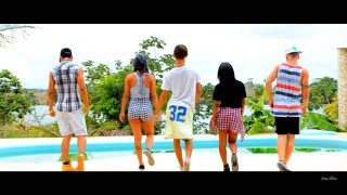 Jennifer Lopez - Ain't Your Mama (Dance Video) Thi Oficial