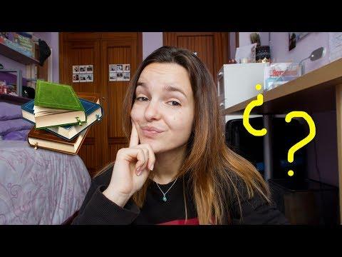 ¿QUÉ VOY A ESTUDIAR? Mi experiencia en los estudios📚 | Paloview