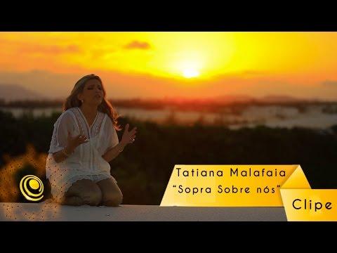 Sopra Sobre Nós - Tatiana Malafaia