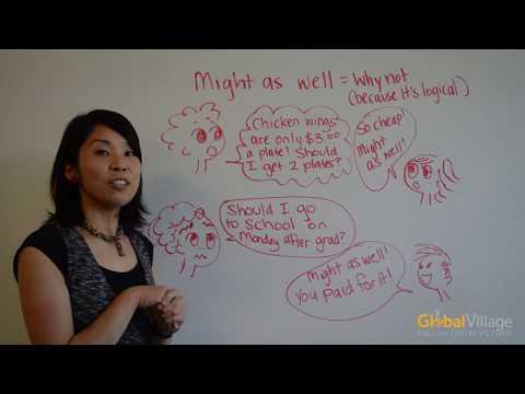 TEACHER FEATURE - FEATURE TEACHER!  Might As Well!
