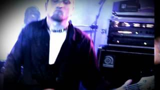 Video My Best Friend (Amplify 2012)