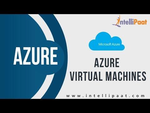 Azure Certification AZ-203